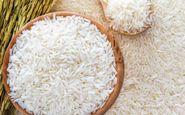 راهکارهایی برای کاهش مسمومیت زایی برنج