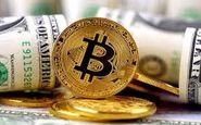 کاهش قیمت بیت کوین ۱۰۰ میلیارد دلار را طی دو روز از بازار ارز مجازی خارج کرد