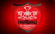 پس از مذاکرات با مسئولان باشگاه؛مدت قرارداد خرید جدید پرسپولیس اعلام شد