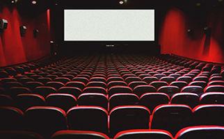 قهر کردن مخاطبان از سینمای بدون قصه + فیلم