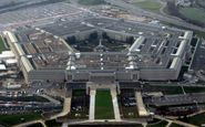 هشدار پنتاگون به آنکارا درباره عملیات ضد متحدان واشنگتن در سوریه