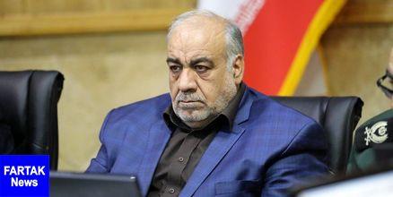 ساخت 2700 واحد مسکن «طرح امید» در کرمانشاه