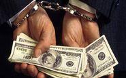 کشف فساد 22 میلیون دلاری در مازندران