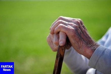 افزایش حقوق بازنشستگان تامین اجتماعی متناسب با تورم