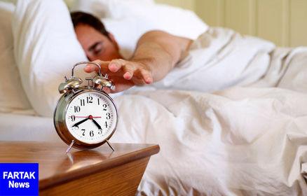 ویژگیهای یک خواب خوب از زبان متخصص طبخواب