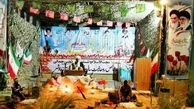 امام جمعه بوشهر: ۹ دی نماد بصیرت ملت ایران در برابر دشمنان است