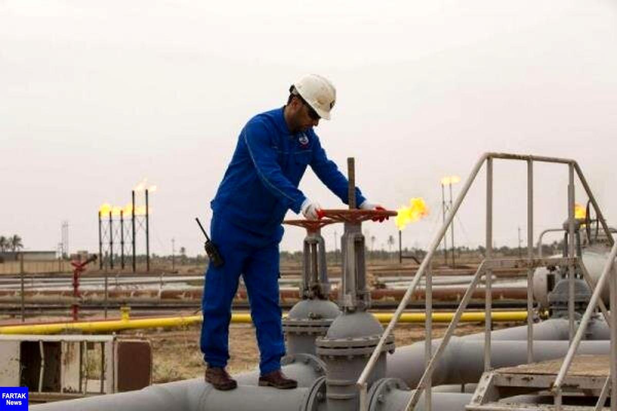 معافیت عراق برای خرید گاز و برق از ایران تمدید شد