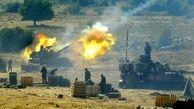 حزبالله برای حمله احتمالی اسرائیل در بهار آماده میشود