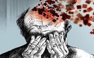 پیشگیری از آلزایمر با کنترل قند خون!