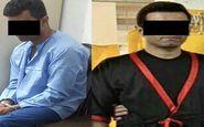 تجاوز به نوجوان 10 ساله به اسم مربی/دور از انصاف است!