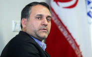 توضیحات وزیر ارتباطات درباره شبکه ملی اطلاعات در جلسه کمیسیون صنایع