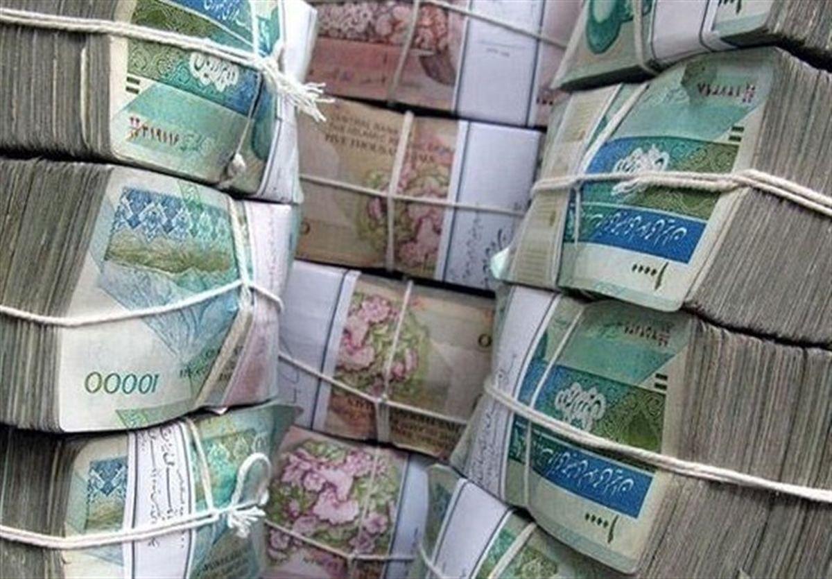 ارزش برگه سهام عدالت 500 هزار تومانی به ۲۰ میلیون رسید