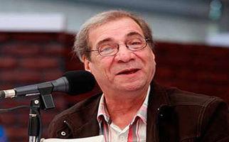 خاطره خنده دار حسین محب اهری از بلایی که سر بازیگر معروف آورد +فیلم