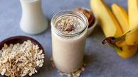6 ماده غذایی که حالتان را خوب میکند