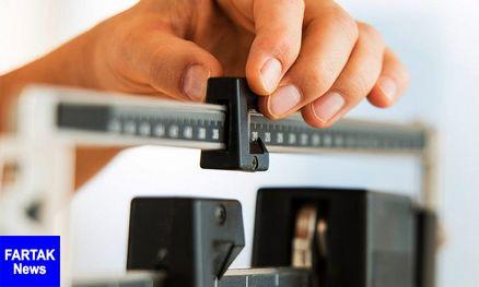 9 دلیل افزایش وزن ناخواسته