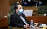 خطر در کمین ریه تهرانی ها