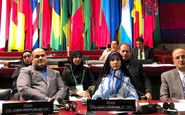 حسینی: ایران نقش پررنگی در مبارزه با تروریستها در منطقه دارد