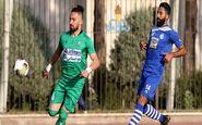 وکیل شفیعی: قرارداد خالد و باشگاه ماشین سازی هنوز فسخ نشده است