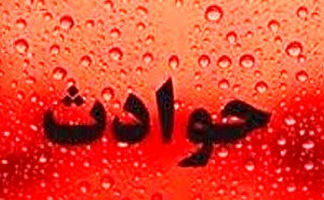 4 مامور آب دست و پای زن تهرانی را بستند و نقشه کثیف شان را عملی کردند