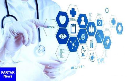 مرکز رشد فناوری سلامت شعبه پژوهشگاه علوم غدد دانشگاه علوم پزشکی تهران راهاندازی شد