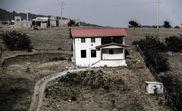 هشدار به خریداران ویلا در سفرهای نوروزی