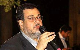وقتی رئیس شورای شهر شیراز تابعیت شهر ونیز را تغییر میدهد! + فیلم