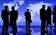 ابطال مجوز فعالیت 5 موسسه اعزام دانشجو به خارج