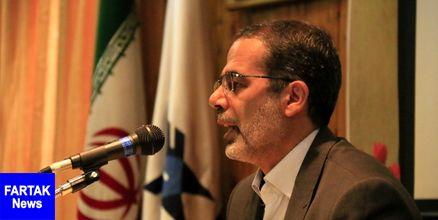 ایران در عرصه نظامی بارها تودهنی بزرگی به مکاتب لیبرال زده است