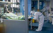 در حال حاضر بیمارستان رازی برای بیماران مشکوک ایزوله شده است