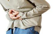علل شکم درد هنگام تنفس