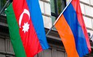 بررسی مشکلات میان آذربایجان و ارمنستان