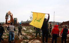 جایزه ۱۰ میلیون دلاری آمریکا برای از کار انداختن سیستم مالی حزبالله