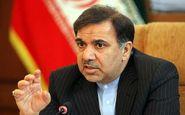 پاسخ وزیر راه به ابهامات حادثه هواپیما در کمیسیون عمران مجلس + فیلم