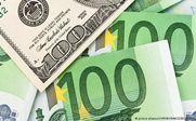 360میلیون یورو و دلار قاچاق کشف و ضبط شد