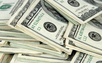آیا دلار با اقتصاد جهانی خداحافظی خواهد کرد؟