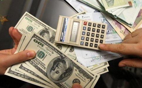 نوسانات بازار ارز قدرت تصمیمگیری را از تولیدکنندگان میگیرد