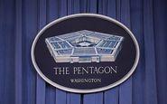 پنتاگون: ما به ماموریت خود در عراق پایبند هستیم