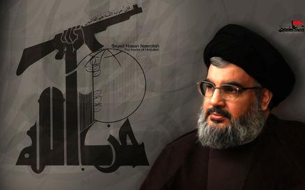 استعفای سیدحسن نصرالله از دبیرکلی حزب الله به درخواست ایران!