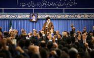 دستورکاردشمن تصویرسازی منفی و ناامیدکننده از ایران است
