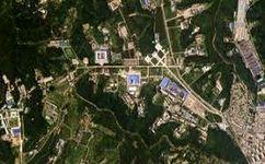کشف یک پایگاه موشکی اعلامنشده در کرهشمالی