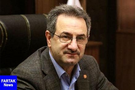 استاندار تهران: عدم تامین سرانه های رفاهی پرند سبب بروز مشکلات اجتماعی خواهد شد