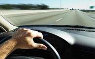 هشدار جدی پلیس به رانندگان