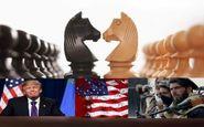 بد عهدی آمریکا در مذاکرات صلح افغانستان
