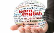 ایجاد مشوق برای فراگیری زبانهای خارجی به جای حذف آموزش زبان از مدارس