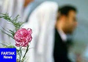 ورود دادستان ایلام به ازدواج یک دختر ۱۱ ساله