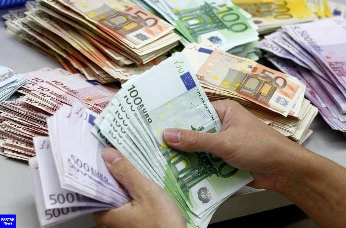 توقف نرخ دلار در رقم ۲۴ هزار و ۹۸۰ تومان