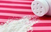 بیماری هایی که با مصرف نمک زیاد سراغتان میآید