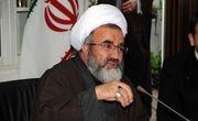 عضو مجلس خبرگان رهبری انتقاد کرد: گرانی کالاهای ایرانی به بهانه افزایش قیمت دلار