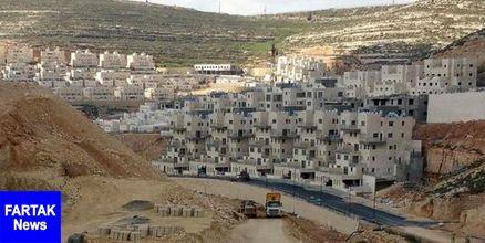 به صدا در آمدن آژیر خطر در جنوب فلسطین اشغالی
