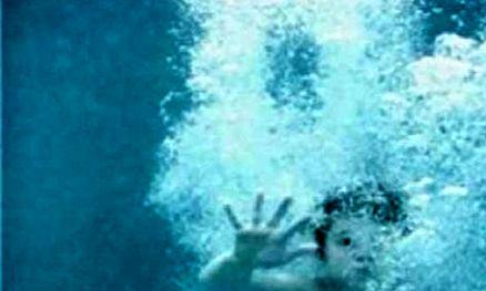 حادثه هولناک برای دو کودک 8 ساله در تربت حیدریه ! + جزییات